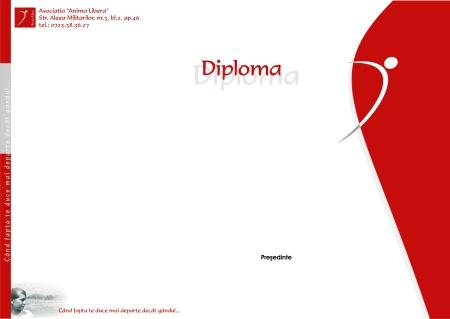 Ideea Trust Web Design Graphics Professional