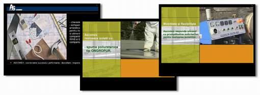 Network marketing tracking software quickbooks