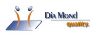 Online Law Programs